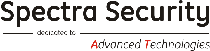 Spectra Security AT